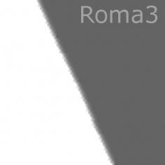 """ROMA- """"Tyche"""" Consultorio di Psicoanalisi Applicata"""