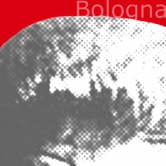 BOLOGNA - Consultorio Augusta Pini
