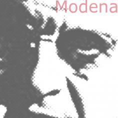 MODENA- Centro di Psicoanalisi Applicata LiberaParola