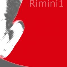 RIMINI- Centro AncorA