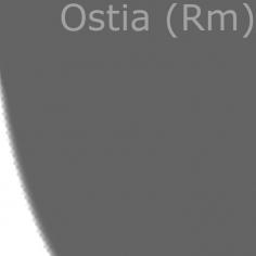 OSTIA (RM)- ALIOS Centro di Psicoterapia e Psicoanalisi Applicata