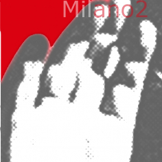 MILANO- Consultorio laparola