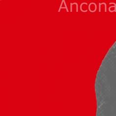 ANCONA - Associazione Ancora