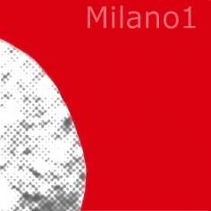 MILANO - I Consultori di Via Daverio
