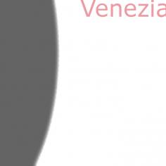 Venezia - Fondazione Martin Egge Onlus