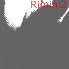 RIMINI- Centro Lacaniano di Psicoanalisi Applicata